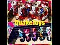 Monster High Scary Cute Blind Bag Figures Plus Codes Frankie Draculaura Lagoona Clawdeen Abbey