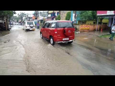 Dekhehye Hamara Bengal.,islampur, Murshidabad, west Bengal,india