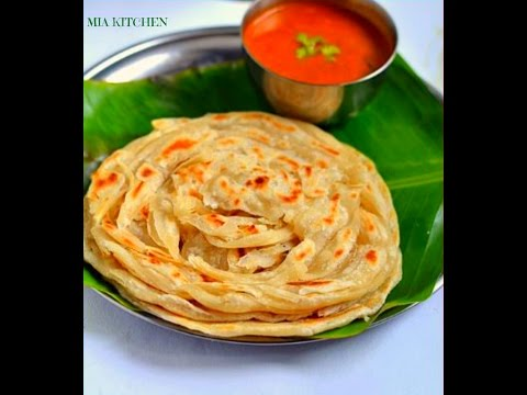 how to make wheat soft parotta kerala poratta kerala cooking pachakam recipes vegetarian snacks lunch dinner breakfast juice hotels food   kerala cooking pachakam recipes vegetarian snacks lunch dinner breakfast juice hotels food