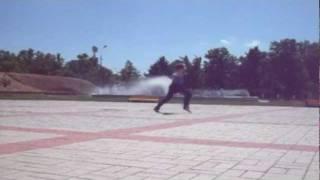 ISJL B&D vs S1dej 1/8 Jumpstylers.ru thumbnail