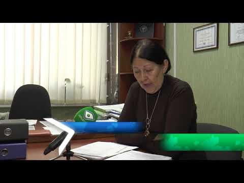 ObjectivTv: На Харківщині почастішали випадки захворювання