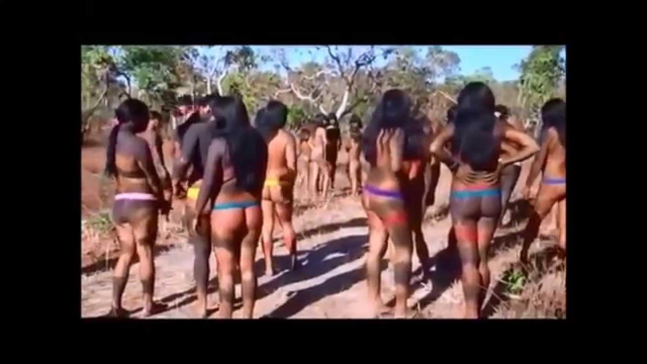 Leah donna dizon nude