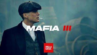 ►MAFIA III◄   Aggressive Mafia Trap Rap Beat Instrumental   Mafya Müziği   Prod by Pasha Music
