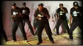 Repeat youtube video ZAMAR :: Yahweh Shamma Music