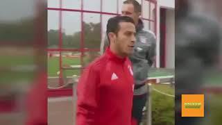 Short Funny Football Clips | Amazing  Soccer Skills Compilation