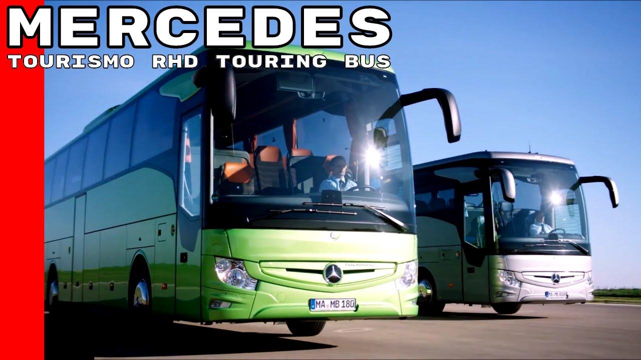 new mercedes tourismo price ile ilgili görsel sonucu