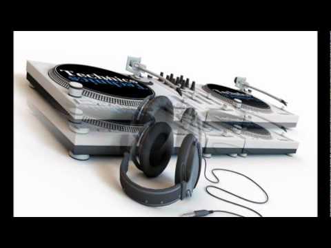 SankaDj - Paganini 5 (Molotov Bitch remix) mp3
