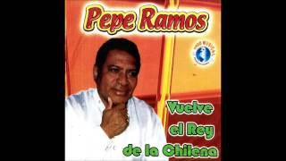 Alingo lingo - Pepe Ramos