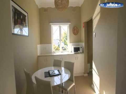 Южный Уэльс, Wagga Wagga - Globe Apartments 4 Star