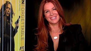 #Unforgettable (TV Program)