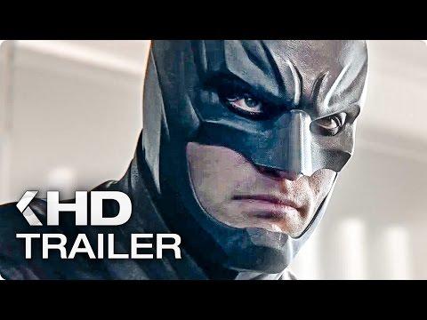 INJUSTICE 2 Trailer 2 (2017)