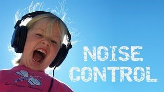 Video BEST HEADPHONES for WORKOUT, TRAVEL and  DROWNING OUT SCREAMING BABIES!!! download MP3, 3GP, MP4, WEBM, AVI, FLV Agustus 2018