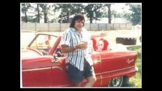 Del Shannon - classic 60s mix