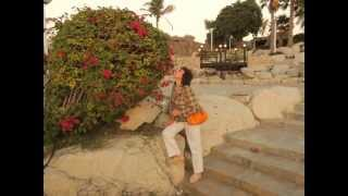 ОАЭ, отдых зимой, замечательный курорт, Дубай(Это видео создано в редакторе слайд-шоу YouTube: http://www.youtube.com/upload., 2015-07-09T05:34:44.000Z)