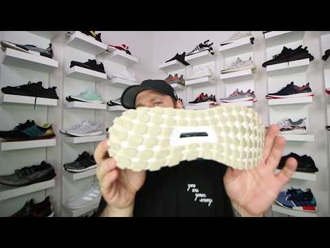 The most comfortable BOOST yet?! + 200 pounds of honey!