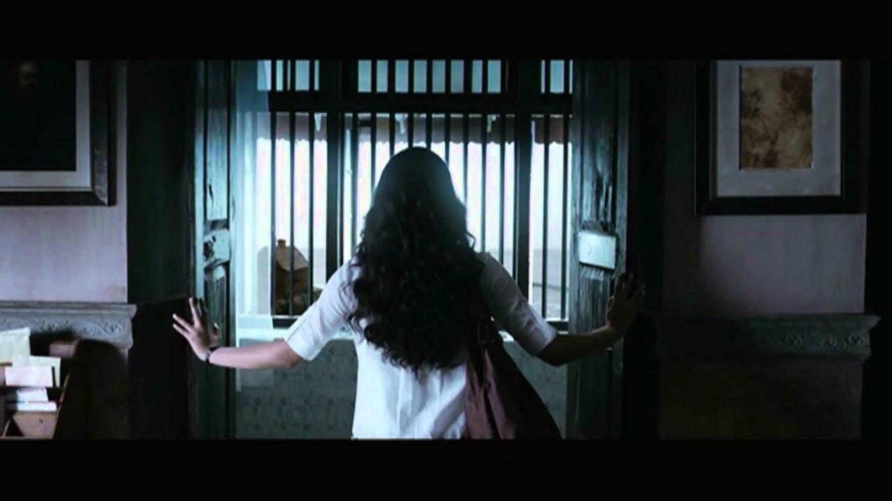 & Doore Doore | Geethaanjali Malayalam Movie Song | Rajalekshmi - YouTube