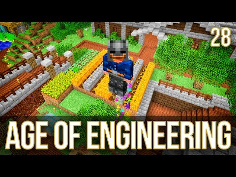 Time to Fly | Age of Engineering | Episode 28