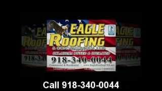 Tulsa Roofers