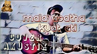 Download Kuat Ati Cover [Official live Video]