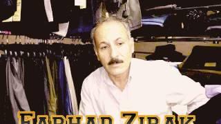 Ba Yadi Farhad Zirak 2014  Gotne Komala Ganjek Video