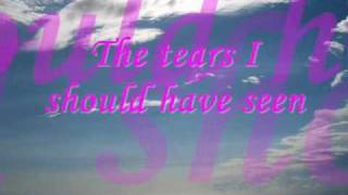 I'LL REMEMBER YOU -atlantic starr-. lyrics
