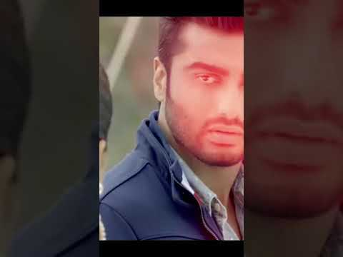 Fir bhi tumko cahunga ।। 30sec mashup full screen whatsapp status