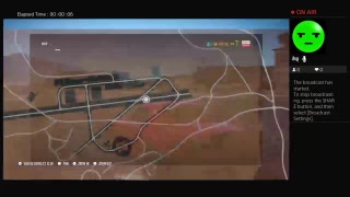 HOW TO GET MONEY FAST NEED FOR SPEED PAYBACK