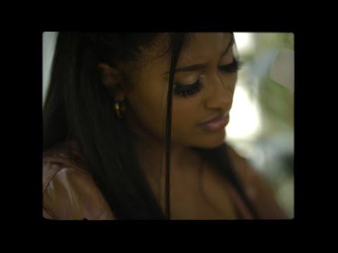 Jazmine Sullivan - Lost One (Live)