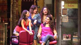 In the Heights Clips