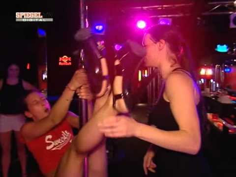 sex im swinger club singletreff kiel