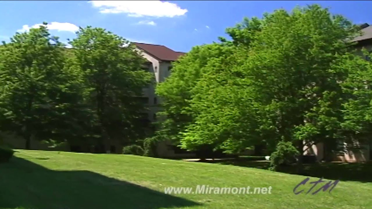Miramont | Rockville MD Apartments | Southern Management