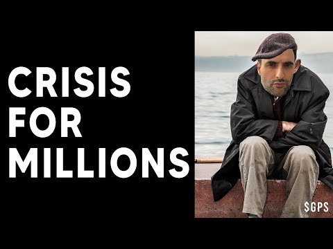 Unemployment Benefits END for Millions of Americans! Debt Will Go Out of Control