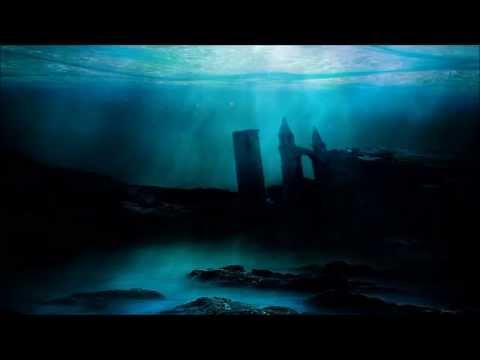 Celtic Music - Aquafin Sea