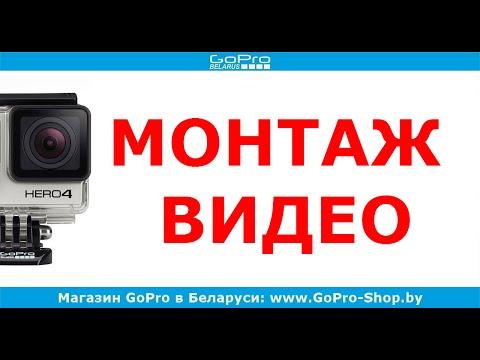 Видеонаблюдение цена цены стоимость установки установка