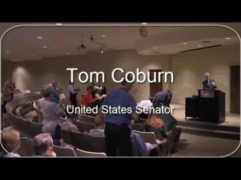 TPOE 161101 Arkansas Convention of States I