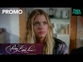 "Pretty Little Liars | Season 7, Episode 13 Promo ""Hold Your Piece"" 