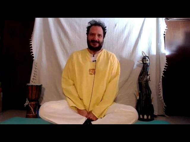 Meditazione (4/13)