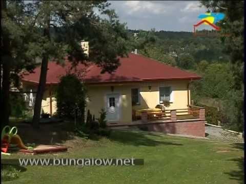 Chýnava - Podkozí, Czech Republic Holiday Homes