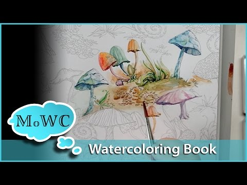 painterly-days-adult-coloring-book-review-and-interview