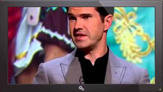 QI XL Series K Episode 7 Knowledge