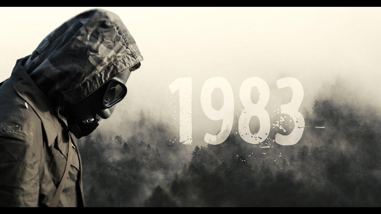 1983 (My RØDE Reel 2020)