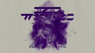 """The Wallflowers - """"Wrong End Of The Spear"""" [Official Audio]"""