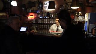 Пианист (короткометражный фильм)
