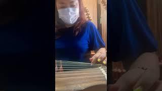 한국의 소리를 찾아서🎶 (I'll find the sound of Korea-Arirang song)