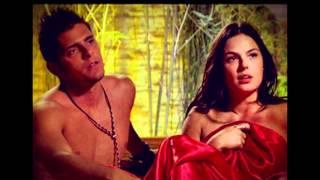 Doctor Silva - Piranha ( Original Mix )