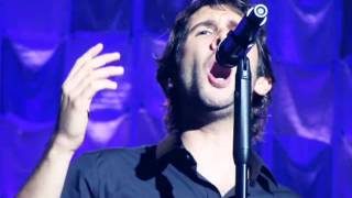 Josh Groban  -  My Heart Was Home Again