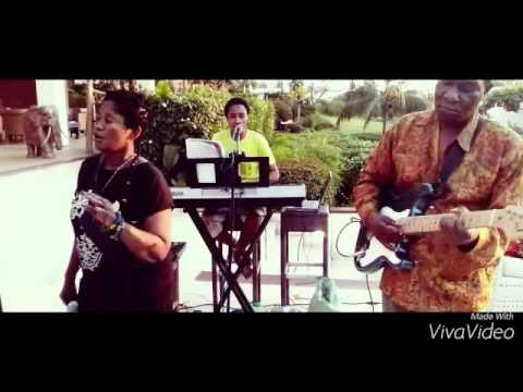 Jozani Sequence band