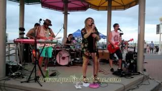 Cover This Virginia Beach Va