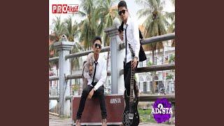 Cover images Ditinggal Lagi