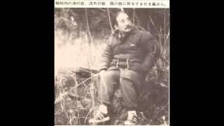 昭和60年12月9日放送。姫神の名でテーマ曲、「海道を行く」を制作した星...
